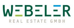 WEBELER Logo