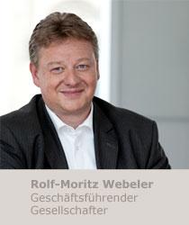 Rolf-Moritz Webeler